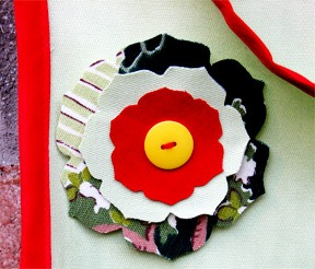 flowerpin