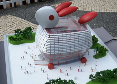 rabbit-building-macau-pavillion-shanghai-world-expo-2010-1
