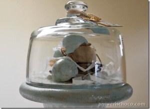 Eggshells Under Glass_thumb[1]