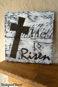 He-is-Risen-Plaque-1-199x300