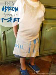 DIY-Apron-from-a-T-shirt-768x1024