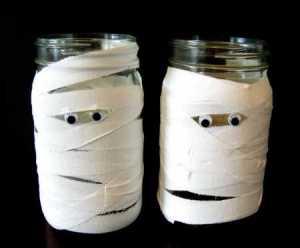 Mummy-Jars-1024x847