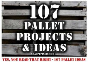 recycled-pallet-ideas-107