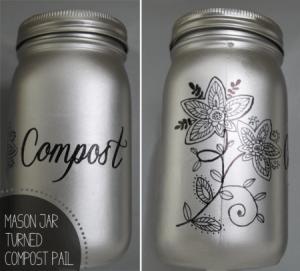 Mason-Jar-Completed
