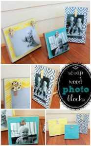 photoblocks_collage