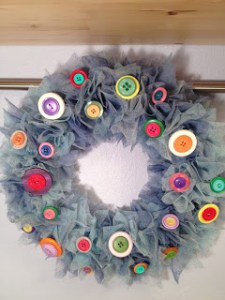 03-13 WREATH FINISHED 10