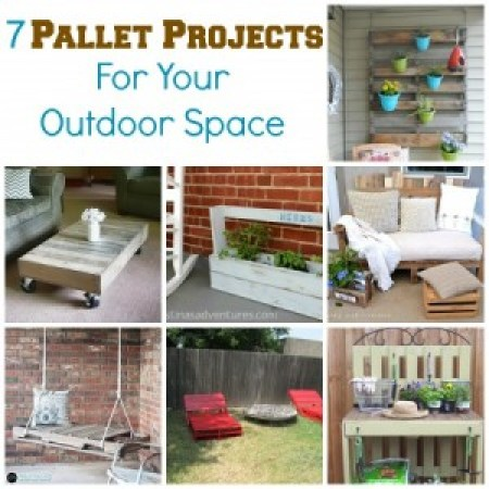 palletprojects