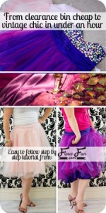 prom-dress-to-skirt-tutoiral