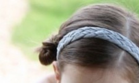 braidedheadband