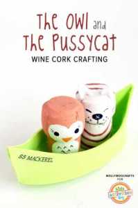 owl-pussycat-wine-cork-craft-kab