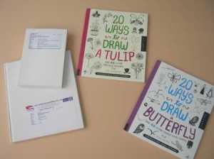 20-ways-to-draw-books