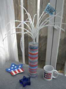 4th-of-july-fireworks-decoration