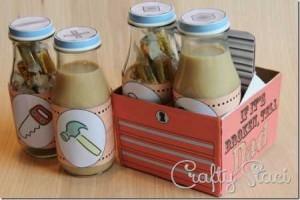 fathers-day-tool-box-treats-crafty-staci-1_thumb