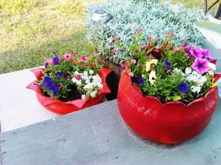 flowerpt