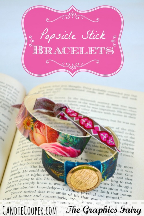 Popsicle-Bracelets-from-Candie-Cooper-and-The-Graphics-Fairy