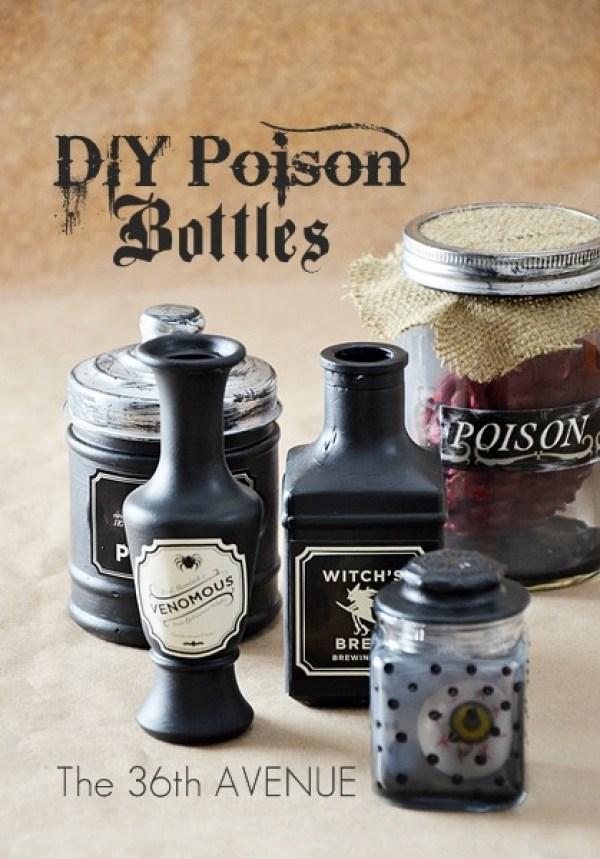 potionbottles