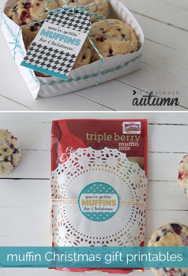 muffin-christmas-cheap-gift-idea-printable-2