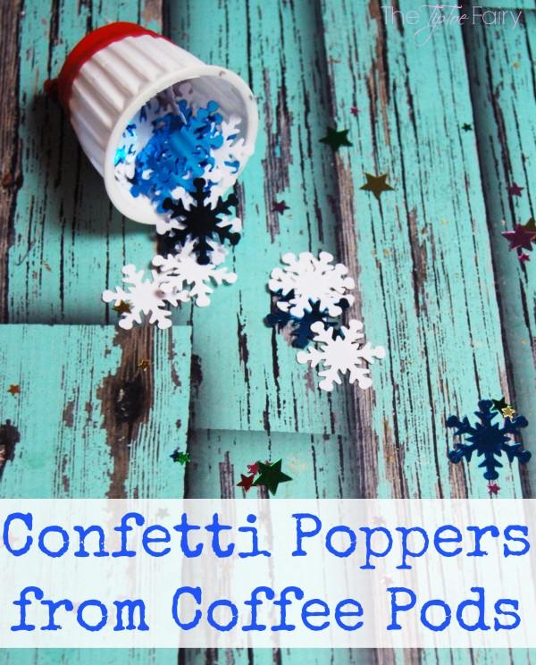 mccafe-confetti-pods