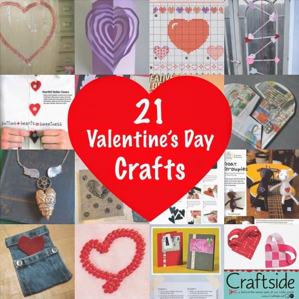 21-Valentines-Day-Crafts-craftside