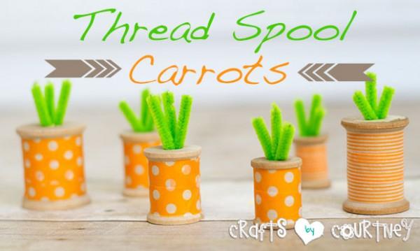 Carrotspoolthread