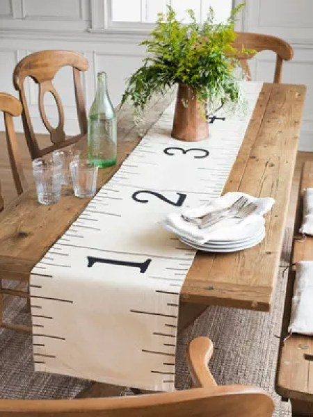 table-runner-ruler
