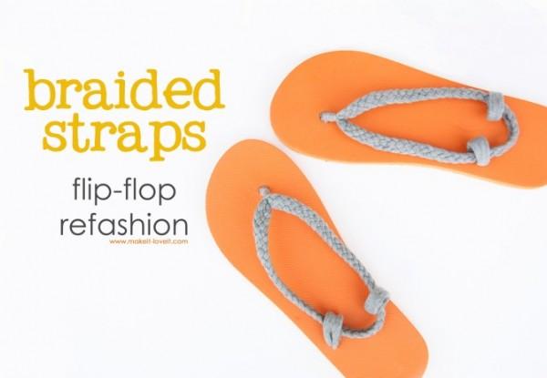 braided-flip-flops-2-670x463