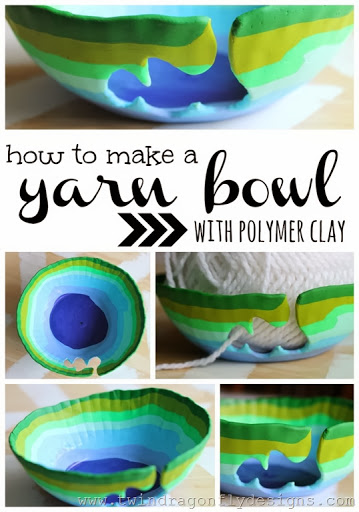 how-to-make-a-yarn-bowl