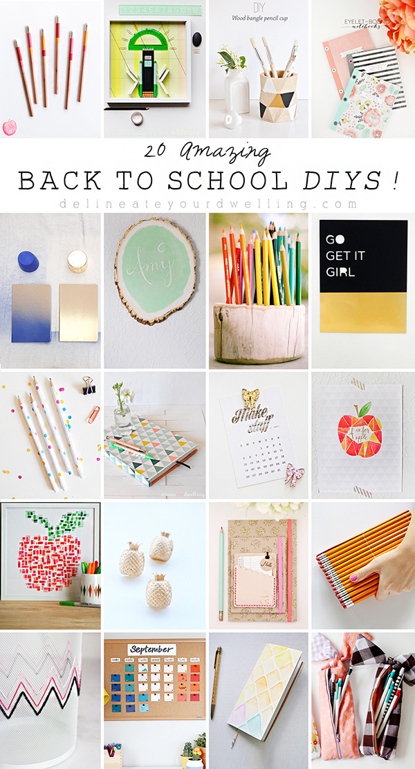 20-Amazing-Back-to-School-DIYs