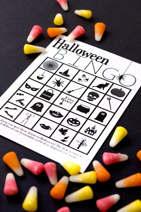 Halloween-Bingo-Free-Printable-600x900