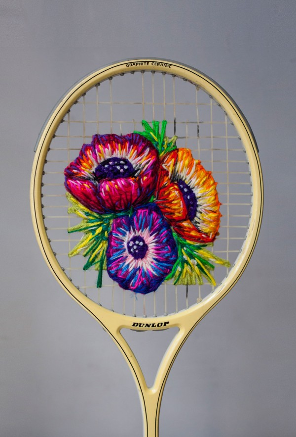 RACKET-POPPY-more-space