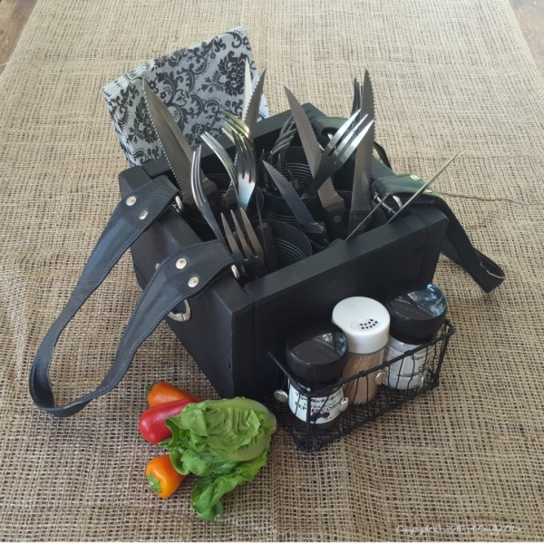 Picnic-caddy-1024x1024