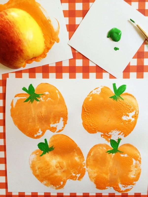 Pumpkin-Apple-Stamps-900x1200