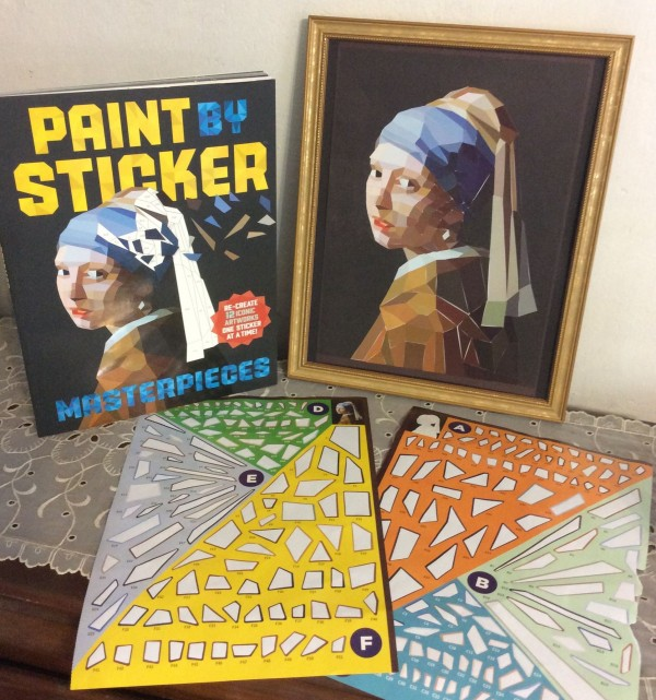 paint-by-sticker-girl-with-a-pearl-earring-girard