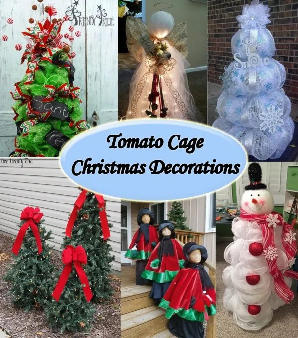 tomato-cage-christmas-decorations-1170x1327