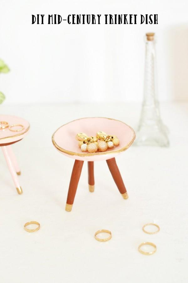 diy-mid-century-trinket-dish-main
