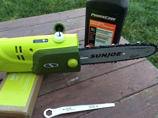 sun-joe-pole-saw-2