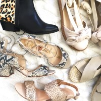 How to Price and Discount Items on Poshmark