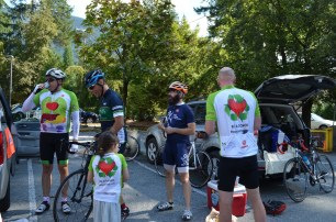 Recycle Ride 2016 SL August 20 at 23-16-55