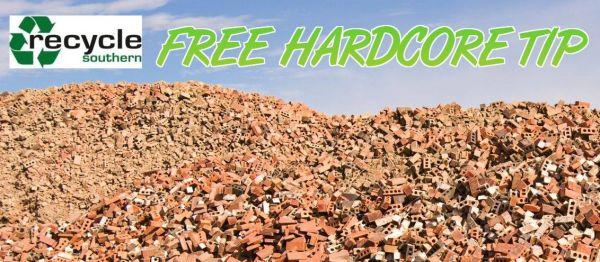 Hardcore Tip