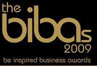 The BIBA's