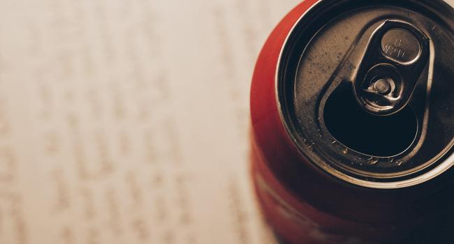 BREAKING: Leaked lobby letter shows Coca-Cola, Danone, Nestlé and PepsiCo attacking European parliament's plastic bottle caps measure