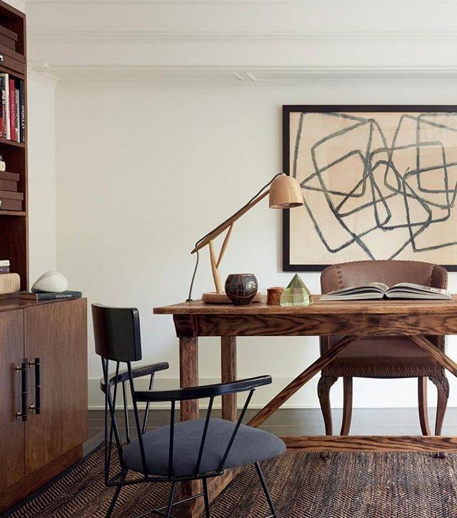 best workspace office desks