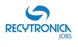 recytronica-monocromo