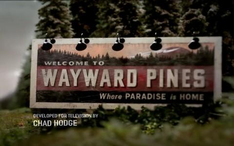 waywardpines01