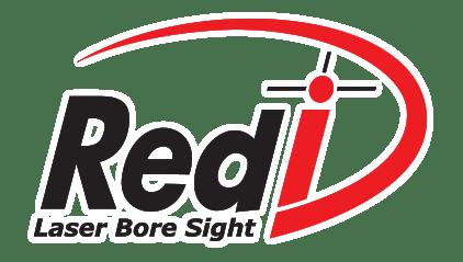 Red-i-laser