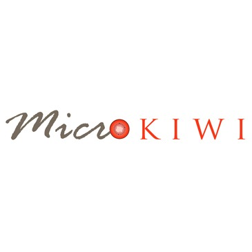 RedKiwi_Microkiwi_logo