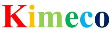 RedKiwi_jeu pédagogique coopératif_Kimeco_logo