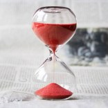 RedKiwi_time