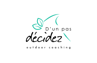 logo_final-déclinaisons-24