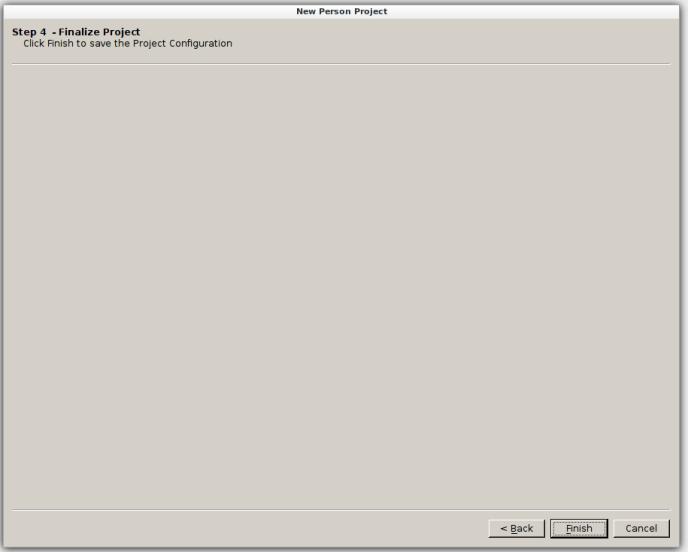 Captura de pantalla de 2014-03-03 19:30:54